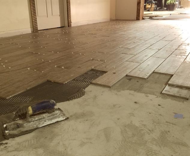ceramic-tile-flooring-installation.jpeg