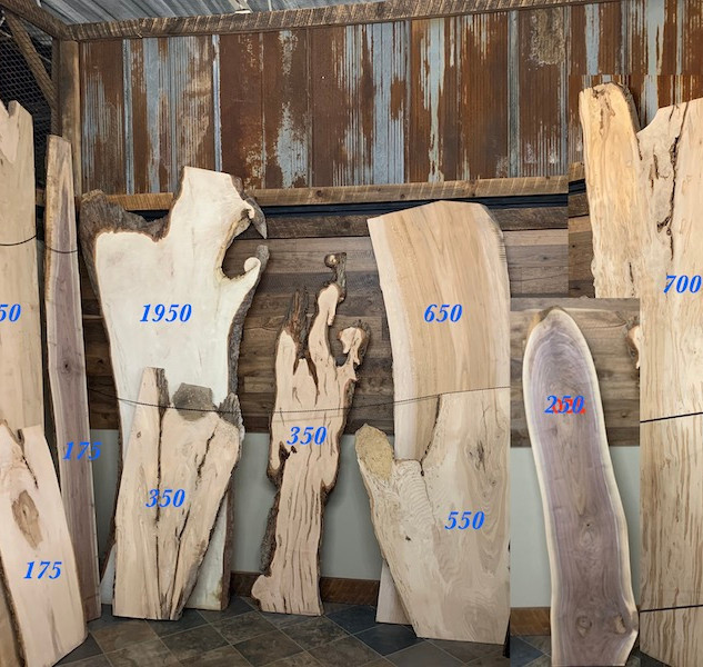 maple-walnut-wood-slabs-asheville-charle