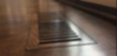 Custom Floor Vent Installation.png