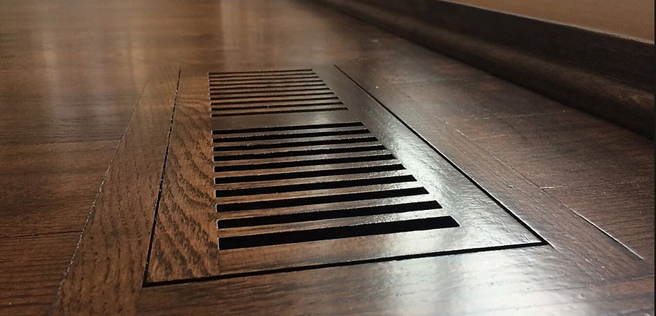 Custom Floor Vent Installation.png