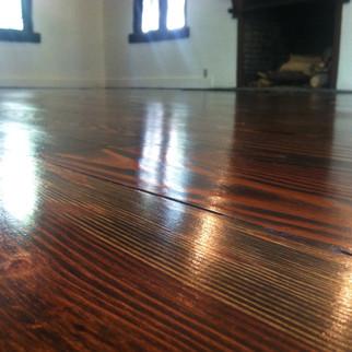 wood-floor-finish-custom-asheville-8 cop