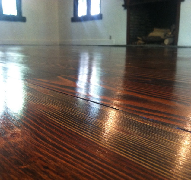 wood-floor-finish-custom-asheville-8 cop