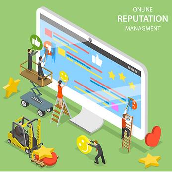 Online Reputation Marketing.png