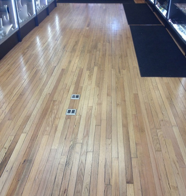 commercial-flooring-installations-produc