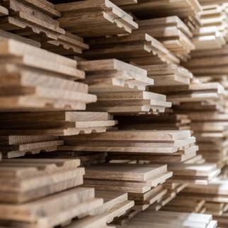 asheville-hardwood-flooring-wood-floor-3