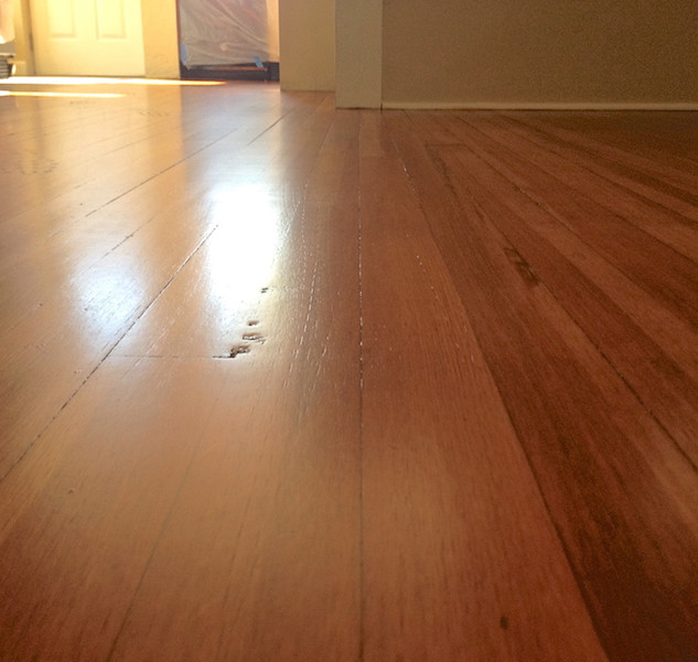 oak-hardwood-hard-wood-flooring-refinish