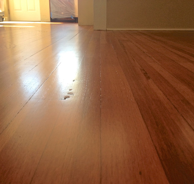 oak-hardwood-hard-wood-flooring-refinish