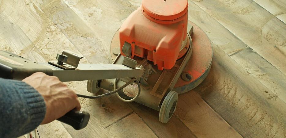 +Hardwood Sanding and Refinishing.png
