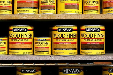 minwax shelf.jpeg