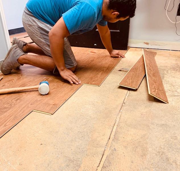 COREtec Flooring Installation copy.jpeg
