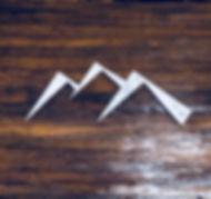 square wood logo copy.jpg