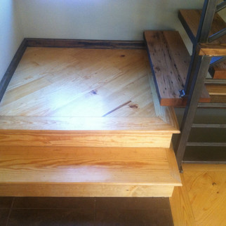 hardwood-flooring-summerville-steps-32.J