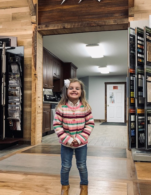 asheville-charleston-hardwood-flooring.j