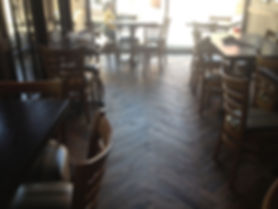 commercial-flooring-installations-herringbone