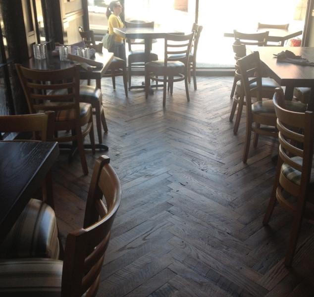 commercial-flooring-installations-produc