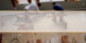 Hardwood Floor Installation.png