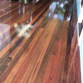refinish-porch-boards.JPG