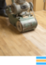 Flooring Services.png