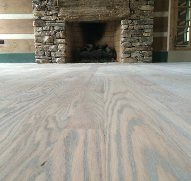 red-oak-grey-stain-2 copy.jpg