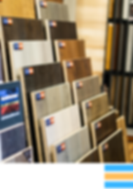 Flooring Products.png