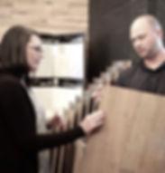asheville-flooring-showroom 2 copy.jpeg