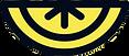 lemonz logo slice.png