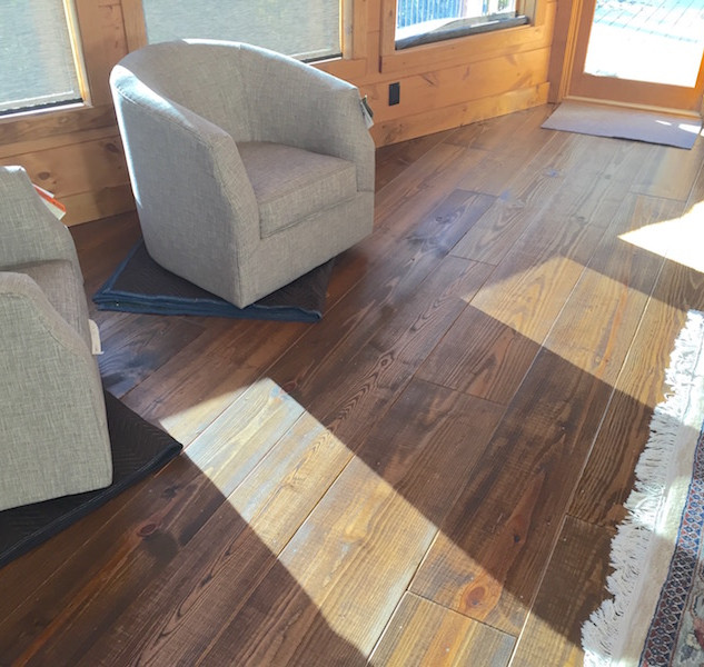 wide plank hardwood flooring copy.jpg