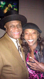 Kitty, Michael Colyar  #Fedha, #Rap, #Hip, #Hop, #hiphop, #San, #Diego, #Kitty, #West, #Coast, #westcoast, #cali, #california, #lyric, #lyrical, #making, #all, #dogs, #meow, #gift, #ent, #entertainment, #music, #slap, #good, #great, #real, #spit, #bars, #fun, #raps, #smoke, #pot, #weed, #high, #home, #off, #everyday, #money, #ent, #today, #new, #hot, #live, #follow, #love, #hate, #haters, #trend, #trending, #viral, #followme, #video, #moves, #cute, #fine, #girl, #woman, #grown, #sexy, #smile, #friends, #fun, #fashion, #like, #insta, #instalike, #igers, #nofilter, #nomuzzle, #style, #ken, #eyes, #beauty, #instagood, #beautiful, #mary, #jane, #marijuana, #flame, #fire, #friends, #repost, #share, #man, #gangster, #gangsta, #gang, #selfie, #style, #amazing, #family, #newmusic, #nowplaying, #newvideo, #movie, #mixtape, #purchase, #buy, #pop, #popular, #radio, #hit, #hits, #dance, #westcoastkitty, #kittyraps,