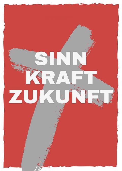 Flyer Neuer Glaubenskurs.png