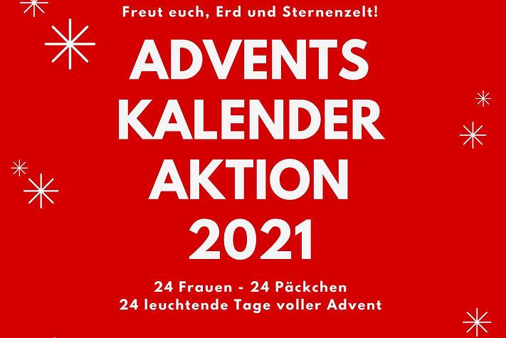 2021_Flyer Adventskalenderaktion-001_edited.jpg