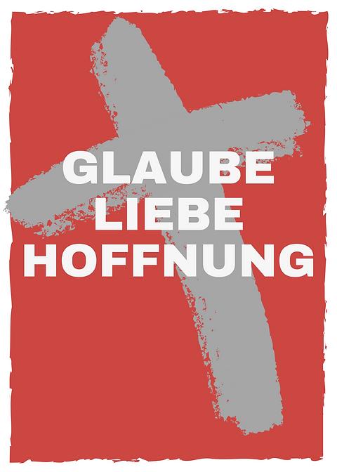 Flyer Neuer Glaubenskurs (1).png