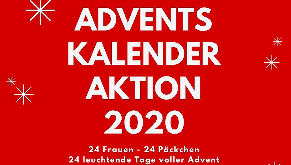 2020 Flyer-AKA_Vorderseite.jpg