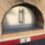 ss-door2.jpg