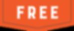 free-badge.png