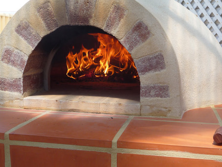 5 Tips Before Purchasing Your First Pizza Oven