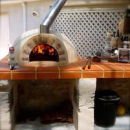 gallery-oven2.jpg