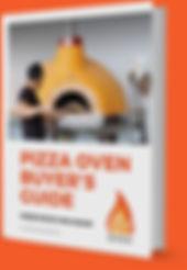 buyers-guide-book.jpg