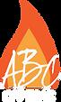 abc-ovens-logo-white96.png