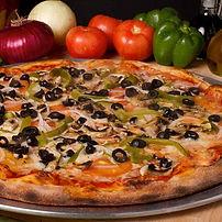 Pizza-5.jpg