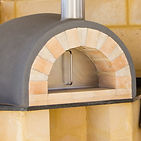 diy-pizza-oven-large.jpg