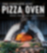 pizza-oven-book.jpg