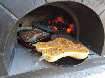 gallery-oven-roast.jpg