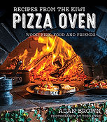 pizza-oven-book2.jpg