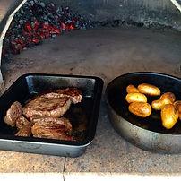 Steak and Potatoes.jpg