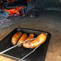 Sausages-1.jpg