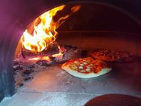gallery-pizza-oven.jpg