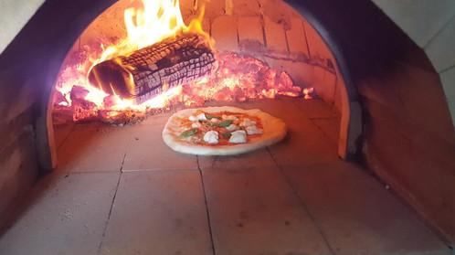 gallery-oven-heat.jpg