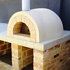 diy-pizza-oven-small.jpg