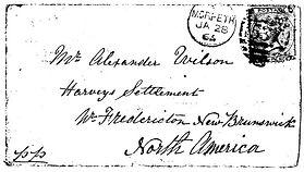 letter1.envelope.front.lg.jpg