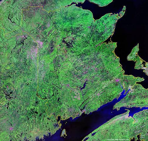 satellite-image-of-new-brunswick.lg.jpg